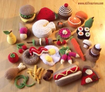 dinette-crochet