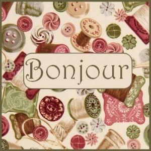 Bonj-couture boputons  gif