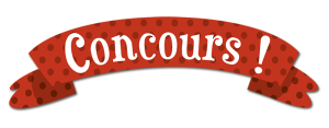 Concours gif