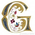 G 13 gif