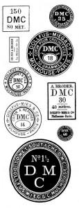 DMC gif