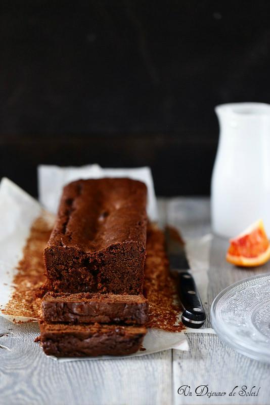 Dix_astuces_gateaux_chocolat_recettes