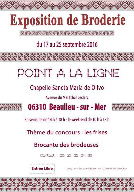 affiche-beaulieu-sur-mer-06