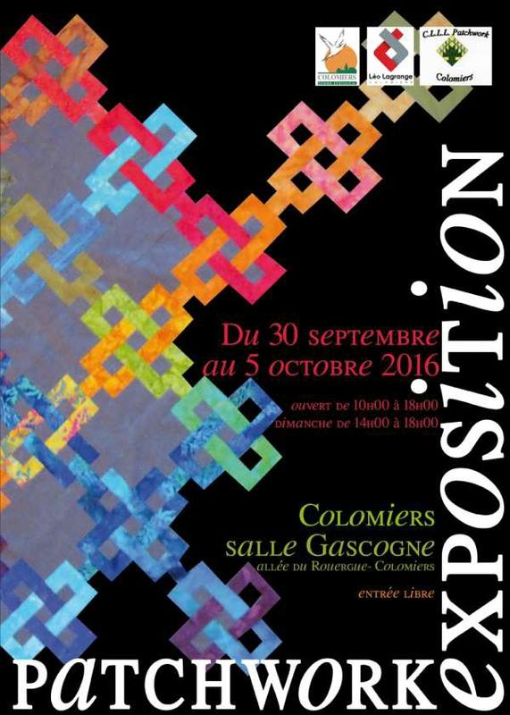 affiche-colomiers-31