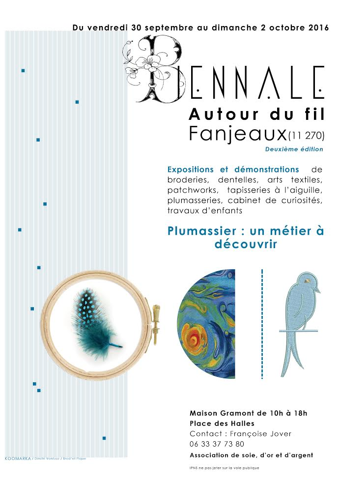 affiche-fanjeaux-11