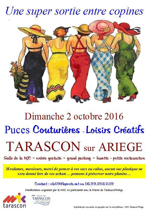 affiche-tarascon-sur-aiege-09