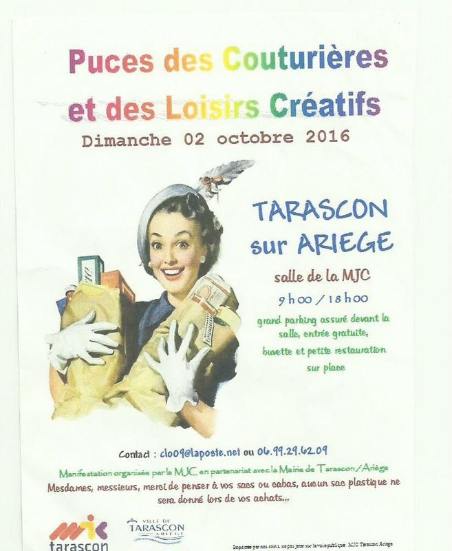 affiche-tarascon-sur-ariege-09