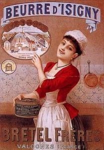 beurre-disigny-gif