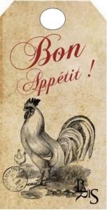 bon-appetit-coq-gif