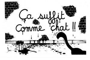 chat-graffiti-gif