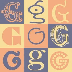 g-a-plusieurs-gif