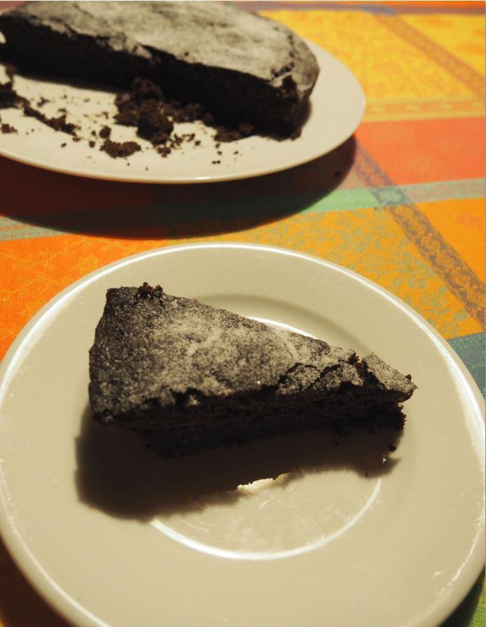 gateau-chocolat-aux-blancs-doeufs