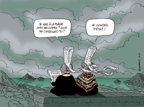 humour-coiffe-bretonne