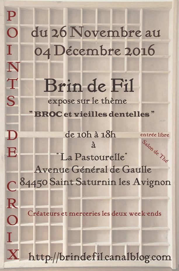 affiche-saint-saturnin-les-avignons-84