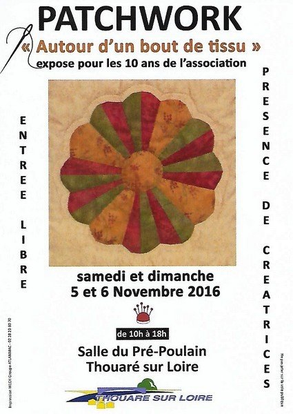 affiche-patch-thouare