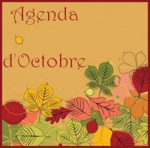 agenda-octobre-gif