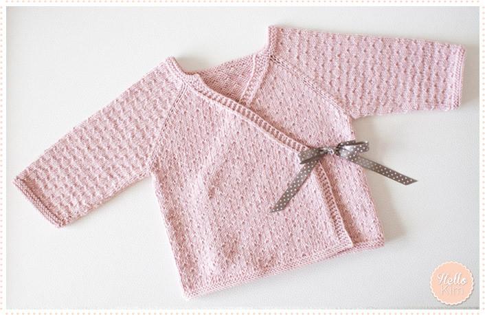 brassiere-rose