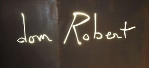 dom-robert-2
