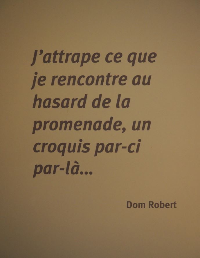 dom-robert-42