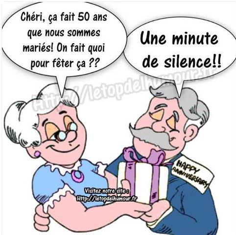 humour-1-mn-de-silence
