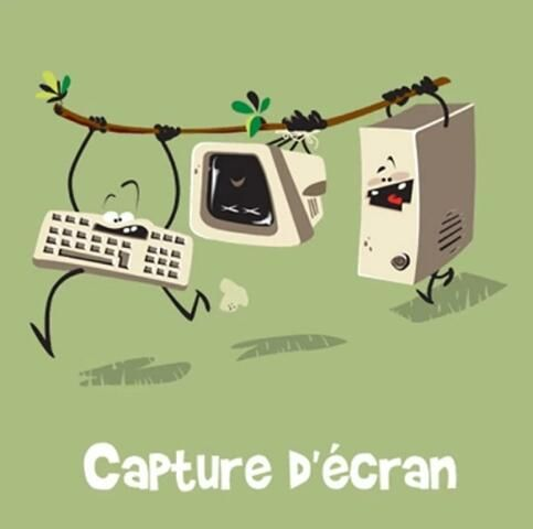 humour-capture-decran