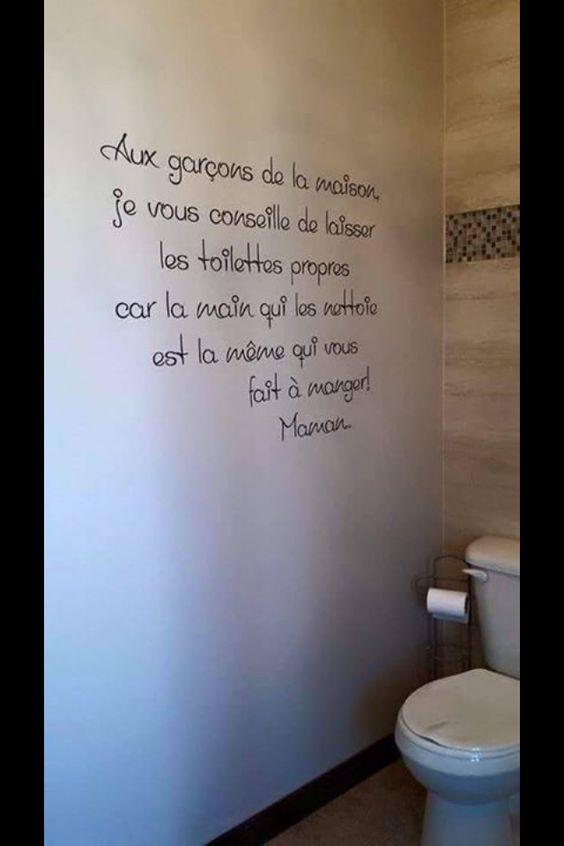 humour-les-toilettes