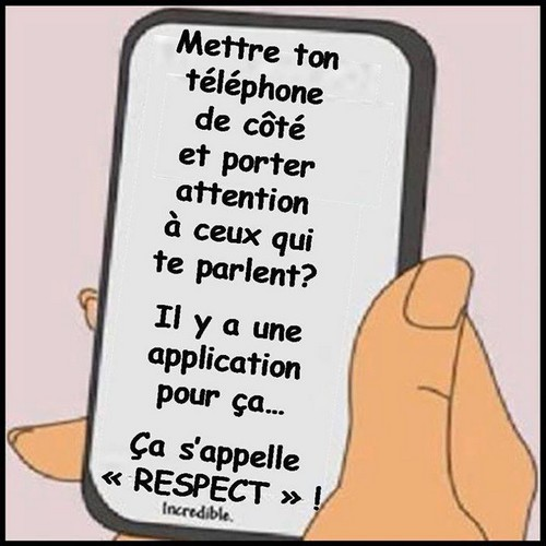 humour-telephone-portable
