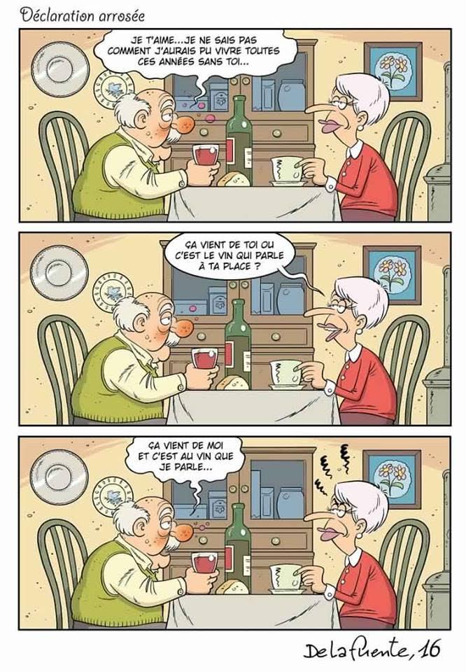 humour-couple-et-le-vin