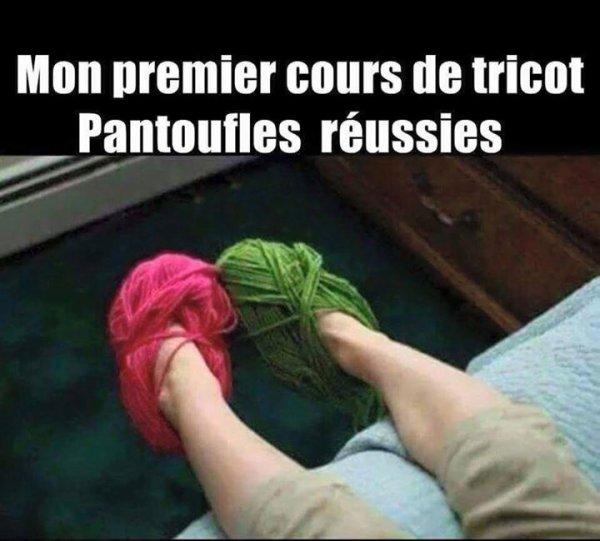 humour-pantouffles