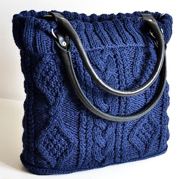 sac-tricote
