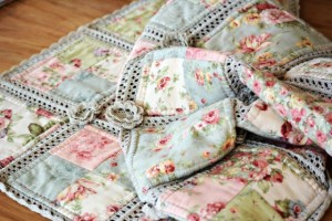crochet-and-fabric-quilt