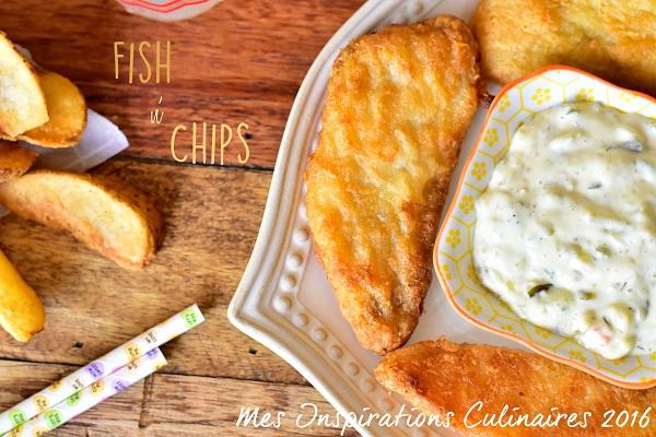 recette-fish-n-chips-1-samar