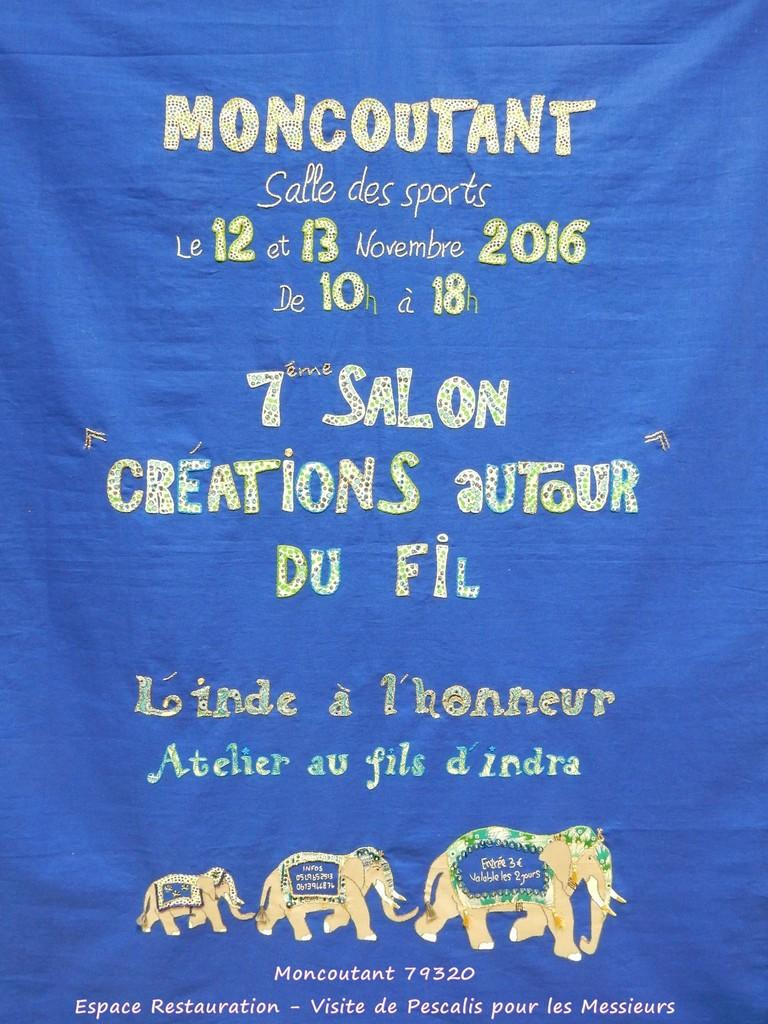 affiche-moncoutant-2016