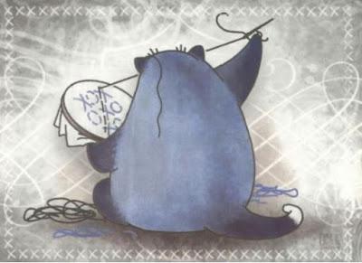 chat-brodeur-gif