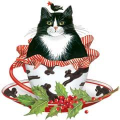 chat-dans-une-tasse-gif