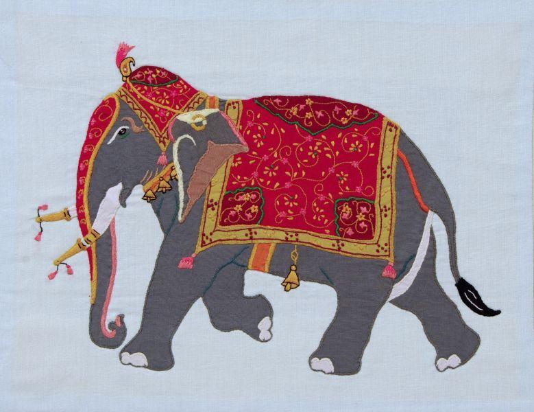 elephant-moncoutant