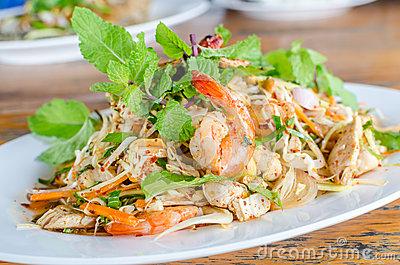 salade-terre-mer