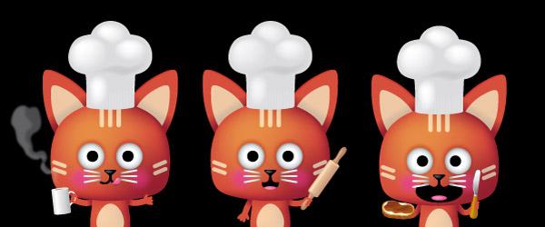 mascotte-chat-cuisinier-gif