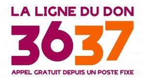 3637-telethon