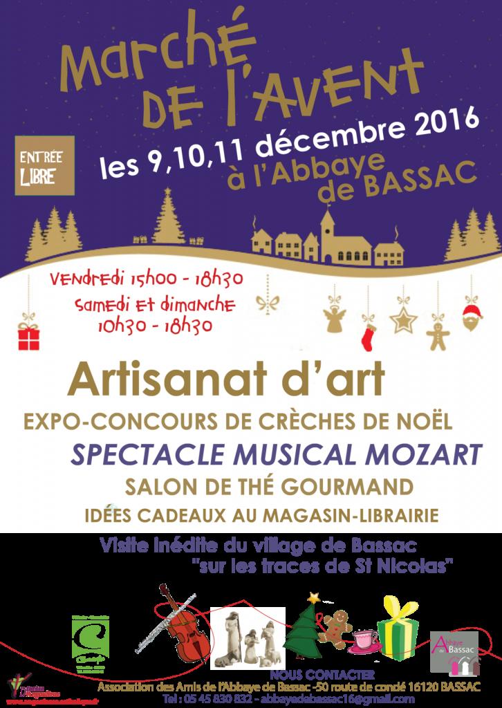 affiche-abbaye-de-bassac-16