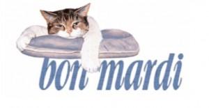 chat-bon-mardi-gif