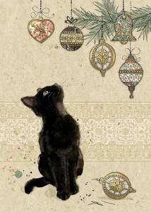 chat-noir-noel-gif