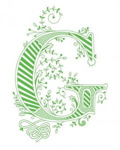g-vert-vif-gif