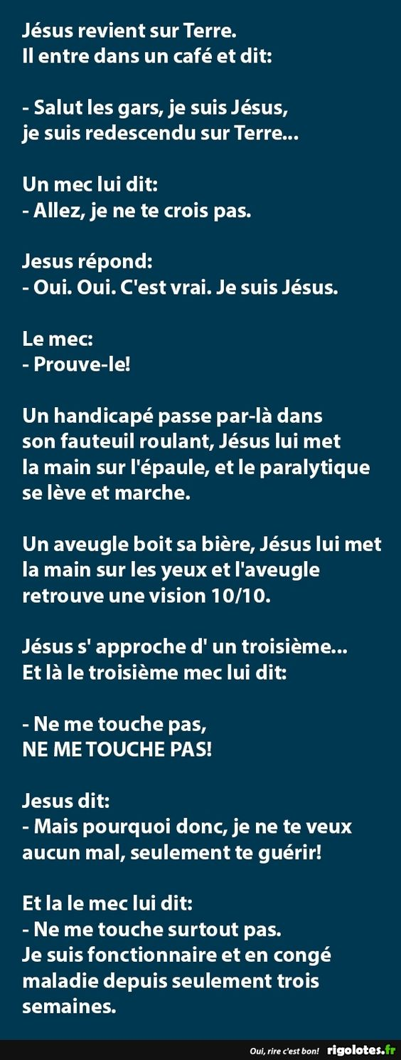 humour-jesus-de-retour