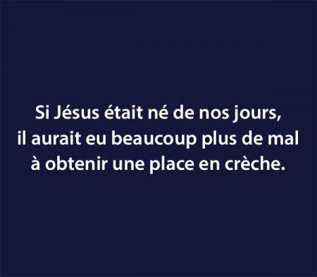 humour-jesus-place-en-creche