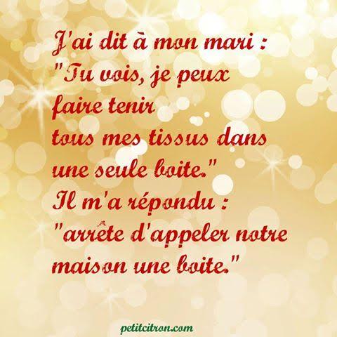 humour-la-boite