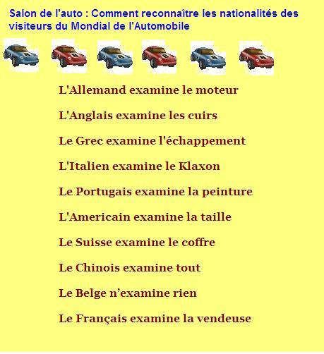 humour-salon-automobile