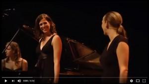 humour-musique-au-feminin