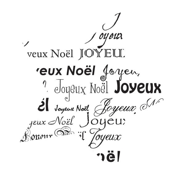 joyeux-noel-etoile-gif