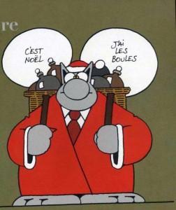 noel-par-le-chat